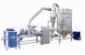 供应茶叶粉碎机 绿茶吸尘粉碎机 WFJ-15型超微粉碎机